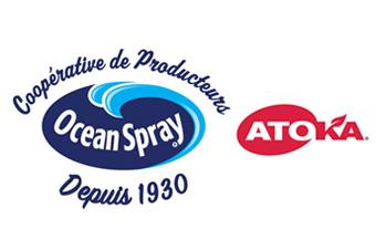 Ocean Spray Atoka